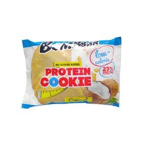 Печенье BOMBBAR, кокос, 40 г