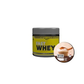 Fast Whey Protein Кофе Латте 30 гр