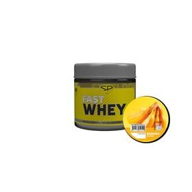 Fast Whey Protein Банан 30 гр
