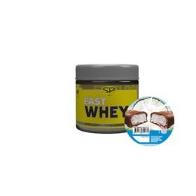 Fast Whey Protein Шоколад кокос 30 гр