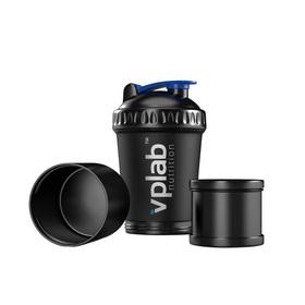 VPLAB Shaker Shaker 600 ml 3-in-1