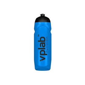 VPLAB Бутылка 750 мл / Синий